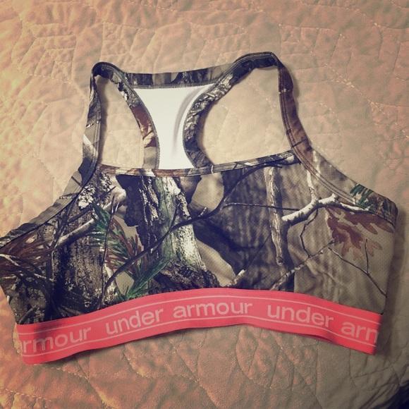dc77dba7aeb98 Under Armour Intimates   Sleepwear